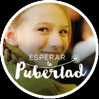 Educar a nuestros hijos - Programas de Familias DAIP - Identitas