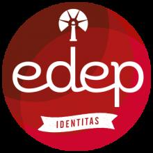 logo-EDEP-home