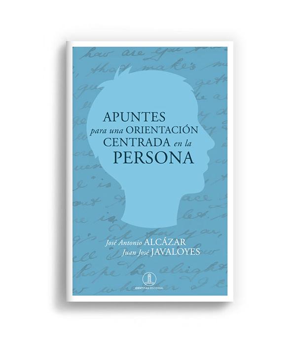 Apuntes-1