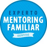 Mentoring-Familiar-logo-190