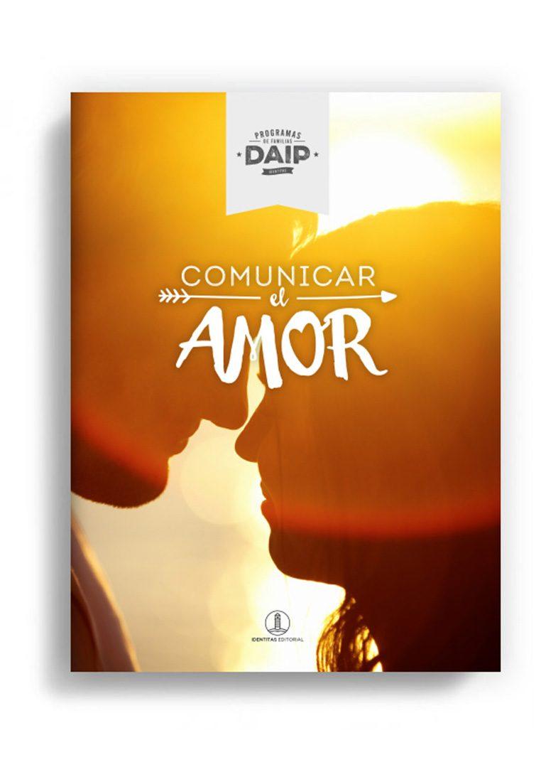 comunicar-el-amor