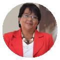 Susana Diaz Tang